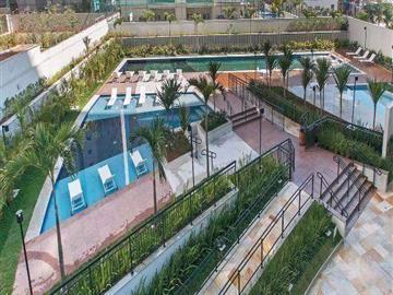 Apartamentos Novos Jundiaí R$ 1.800,00