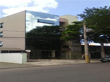 Salas Comerciais Jundiaí R$ 2.200,00