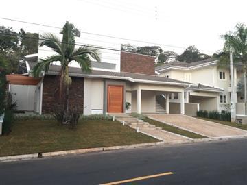 Casas em Condomínio Alto Padrão Vinhedo R$ 2.000.000,00
