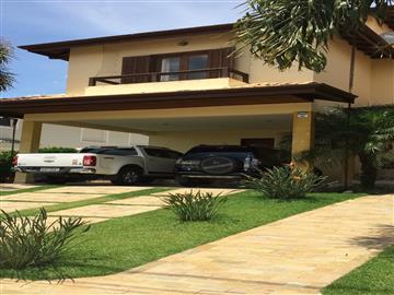 Casas em Condomínio Jundiaí R$ 2.500.000,00