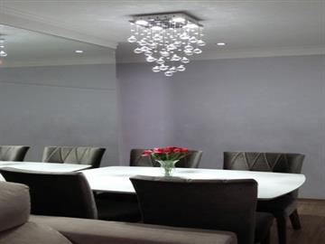Apartamentos Jundiaí R$ 380.000,00