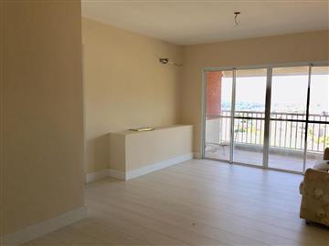 Apartamentos Jundiaí R$ 760.000,00
