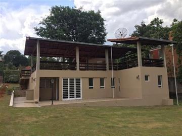 Casas em Condomínio Itupeva R$ 3.000,00