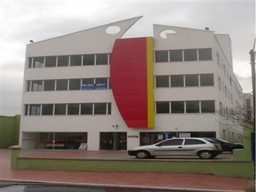 Vila Arens Salas Comerciais R$ 185.000,00
