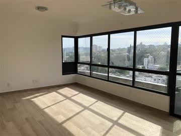 Apartamentos Jundiaí R$ 1.700,00