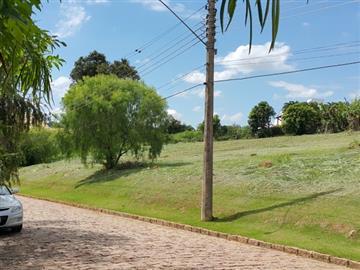 Santa Eliza Terrenos em Condomínio R$ 210.000,00