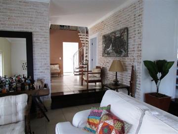 Casas Vinhedo R$ 1.450.000,00
