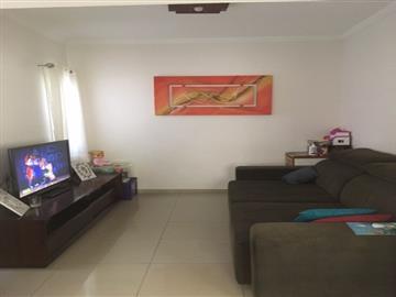 Casas Jundiaí R$ 800.000,00