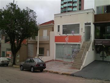 Salas Comerciais Jundiaí R$ 3.800,00