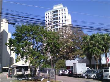 Apartamentos Jundiaí R$ 1.600,00