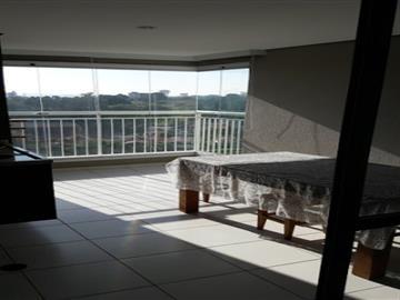 Apartamentos Jundiaí R$ 2.800,00