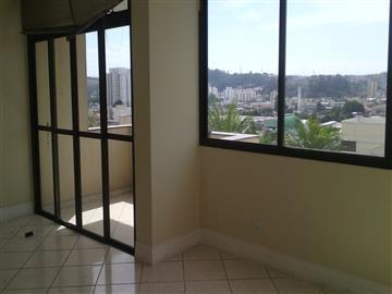 Apartamentos Jundiaí R$ 1.500,00