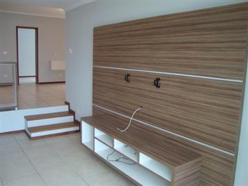 Apartamentos Jundiaí R$ 850.000,00