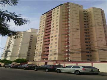 Apartamentos Jundiaí R$ 1.200,00