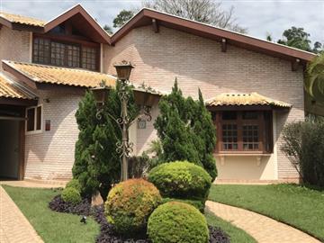 Casas em Condomínio Alto Padrão Jundiaí/SP