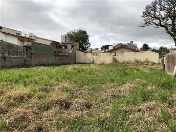 Terrenos Jundiaí R$ 1.700.000,00