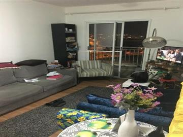 Apartamentos Jundiaí R$ 340.000,00