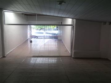 Casas Jundiaí R$ 1.150,00