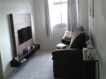 Apartamento mobiliado Jundiaí R$ 1.500,00