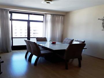 Apartamentos Jundiaí R$ 375.000,00