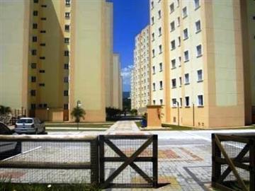 Apartamentos Jundiaí R$ 1.100,00