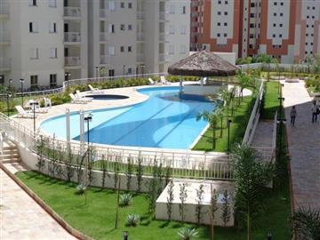 Apartamentos Jundiaí R$ 2.000,00