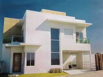 Casas em Condomínio Jundiaí R$ 400.000,00
