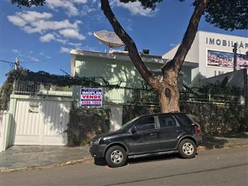 Casas Comerciais Jundiaí R$ 925.000,00