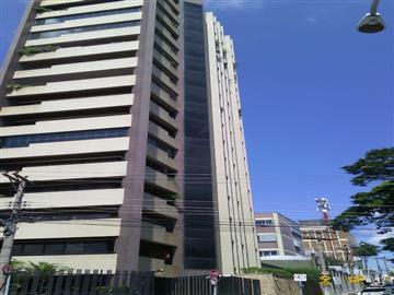Vila Arens Apartamentos R$ 1.450,00