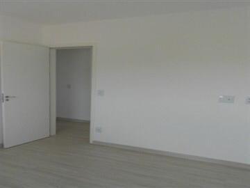 Apartamentos Jundiaí R$ 1.150,00