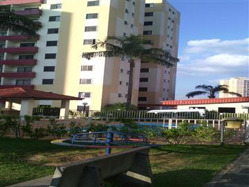 Apartamentos Jundiaí R$ 1.550,00