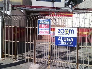 Terrenos Comerciais Jundiaí R$ 4.000,00