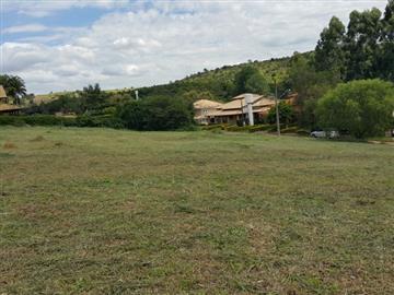 Santa Eliza Terrenos em Condomínio R$ 230.000,00