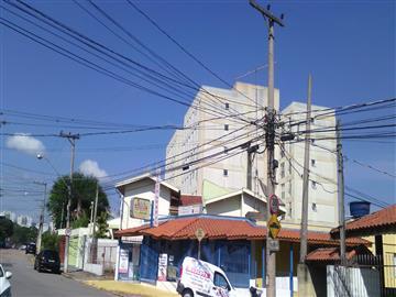 Apartamentos Jundiaí R$ 1.000,00