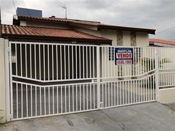 Casas Jundiaí R$ 498.000,00