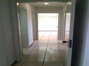 Apartamentos Jundiaí R$ 1.650,00