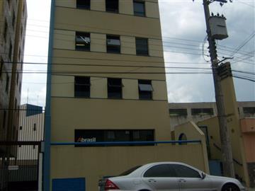 Jardim Pitangueiras Salas Comerciais R$ 250.000,00