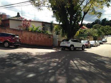 Casas Comerciais Jundiaí R$ 4.500,00