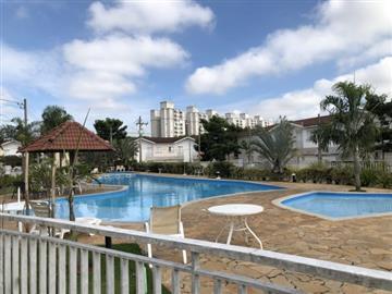 Casas em Condomínio Jundiaí R$ 2.600,00