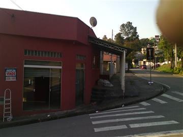 Vila Mafalda Salões Comerciais R$ 750.000,00