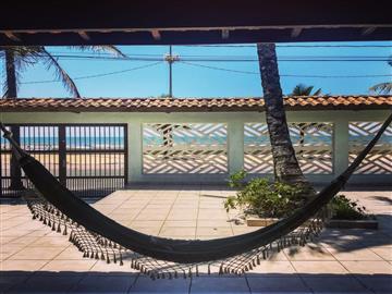 Nossa Senhora de Fátima Casas na Praia R$ 585.000,00