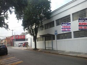 Galpões Jundiaí R$ 15.000,00