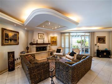Casas em Condomínio Alto Padrão Valinhos R$ 6.150.000,00