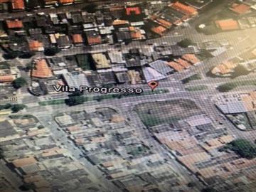 Casas Jundiaí R$ 750.000,00