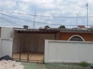 Casas Jundiaí R$ 2.100,00