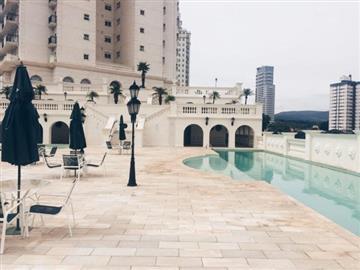 Apartamentos Jundiaí R$ 1.050.000,00
