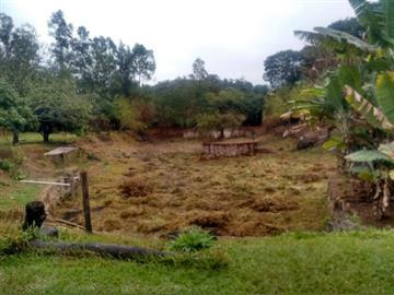 Nova Monte Serrat Sítios R$ 1.320.000,00