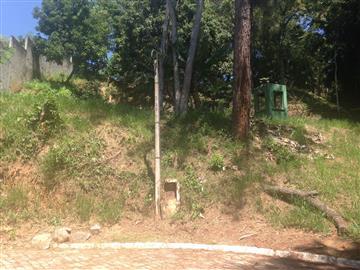Terrenos em Condomínio Itatiba R$ 155.000,00