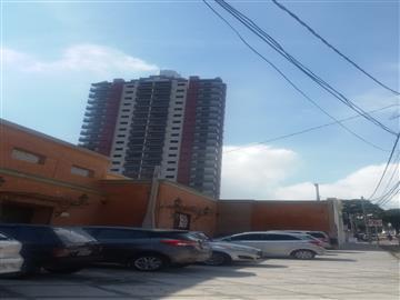 Apartamentos Jundiaí R$ 1.900,00