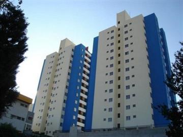 Apartamento mobiliado Jundiaí R$ 1.700,00